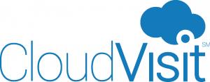 CloudVisit Remote Inspection Logo