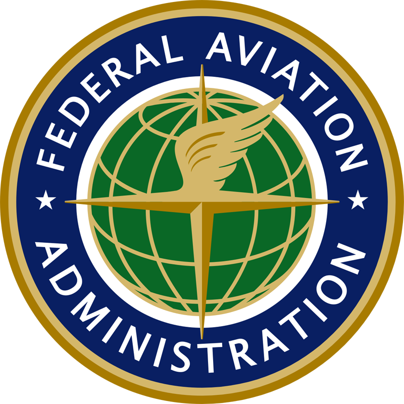 Federal Aviation Administration (FAA) is drafting remote connectivity guidelines