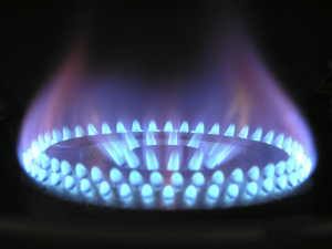 Natural gas inspection software