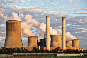Nuclear decommissioning - inspection software