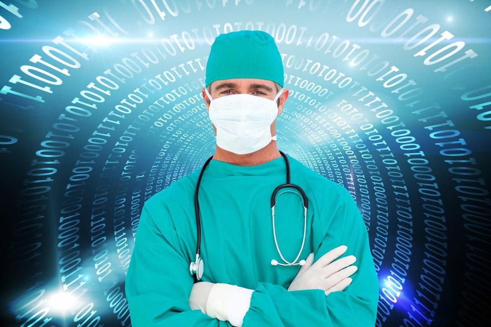 CloudVisit Telemedicine Software Plans