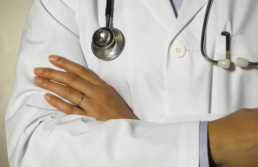 Telemedicine provider licensing questions