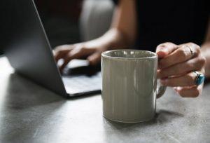CloudVisit Telemedicine - online video appointments software