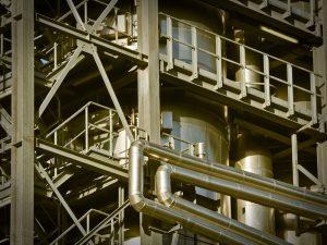 Hydrogen Fuel Cells - CloudVisit MRO software
