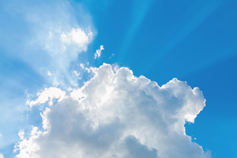CloudVisit - innovative remote inspection and communication technology