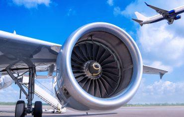 CloudVisit Aviation - innovative remote inspection technology