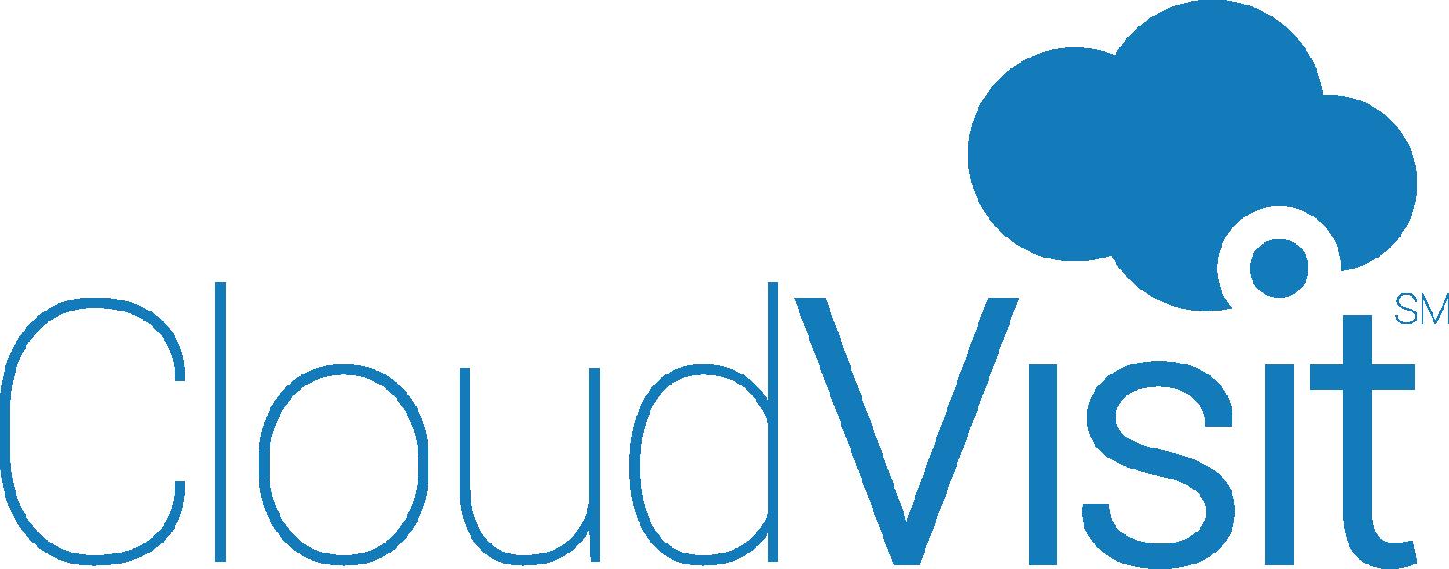 CloudVisit