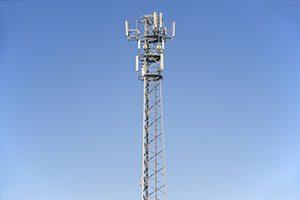 CloudVisit Telecom - innovative remote inspection technology