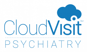 CloudVisit Psychiatry - telemedicine software