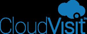 Remote inspection and maintenance - CloudVisit