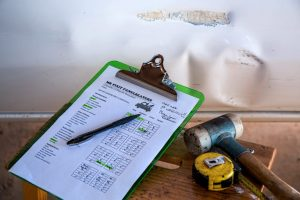 CloudVisit Remote Inspection software makes paper checklists obsolete